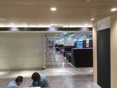 ターミナルビル (5).JPG