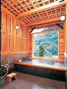 桃の木温泉 別館山和荘 写真じゃらん