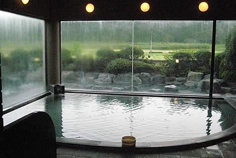 さぎの湯荘