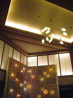 ホテル志度平