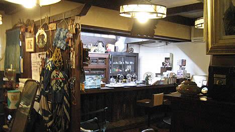 カムパネルラの部屋