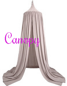 cano.p.b1.jpg
