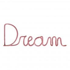dream-wall-decoration-dusty-pink[1].jpg