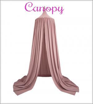 numero74_canopy_pik[1].jpg