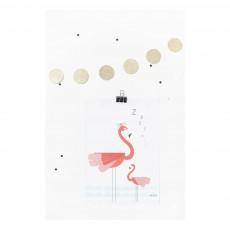 flamingo-poster[1].jpg