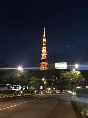2018東京ロイヤルジュエリーコレクション♪ (3).jpg