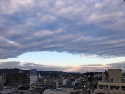 2019お正月の空♪ (2).jpg