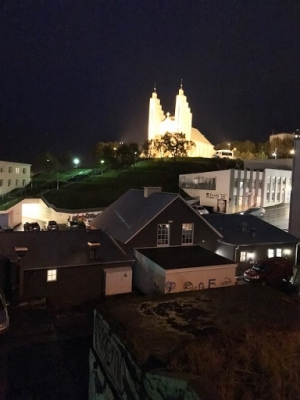 アイスランド2018 (2).jpg