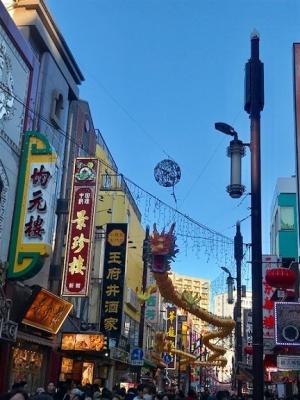2019横浜中華街♪ (2).jpg