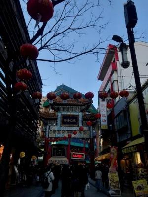 2019横浜中華街♪ (3).jpg