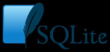 SQLite370.png