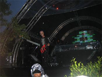 smf2007