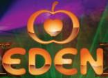 Eden in Ibiza
