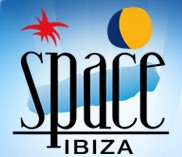 space in Ibiza