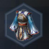 闘焔姫・蓮:液体染料