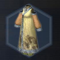 才媛衣:粉末染料