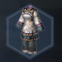 紅椿媛衣:粉末染料