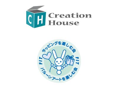 creationhouse_logo