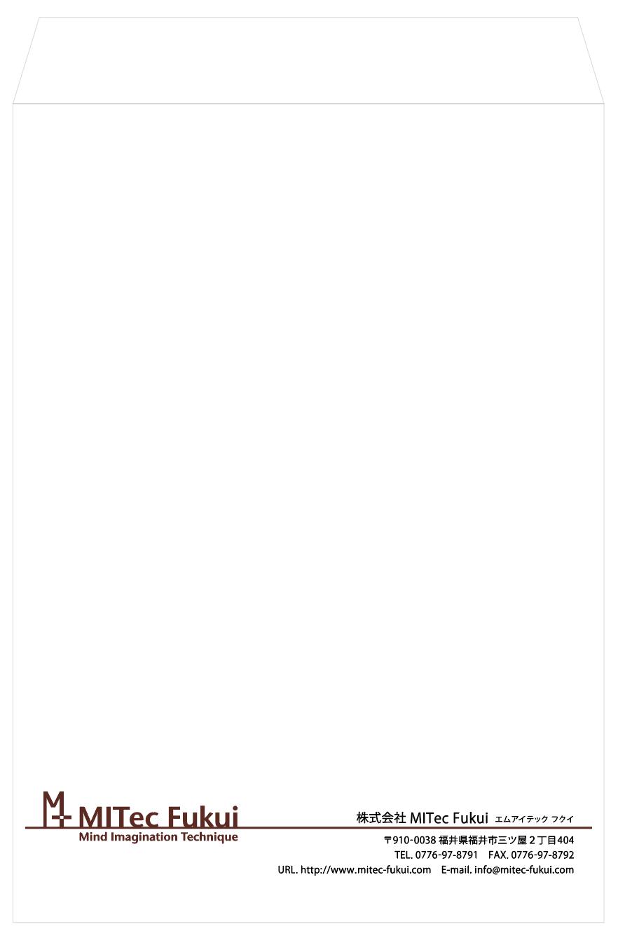 201503MITec角2封筒