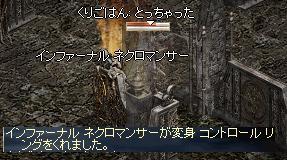 20090531_18