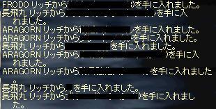20090531_29