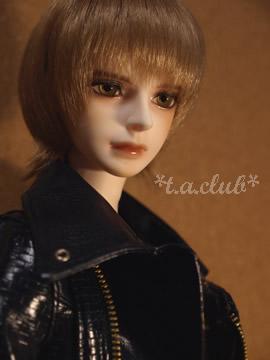 Landy_201010