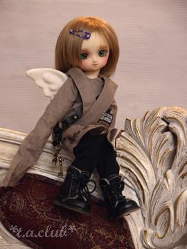 幼天使のの.201105