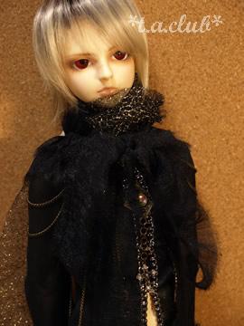 橘四郎.201107
