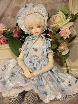 dollshop.201108