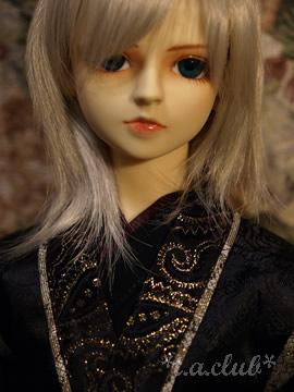ボークス.橘四郎.201103