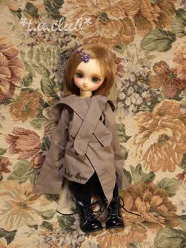 ボークス.幼天使のの.201104