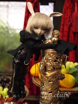 angellstudio.kimo.201111