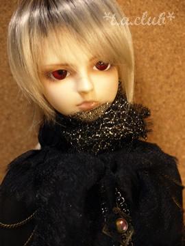 ボークス.橘四郎2.201107