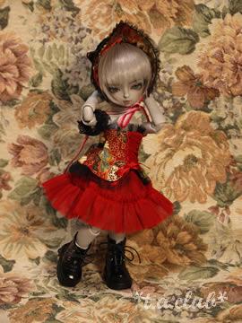 angellstudio.kimo.201110