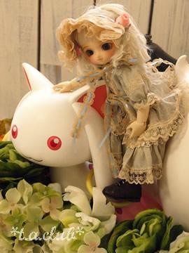 ボークス.幼のの.201201