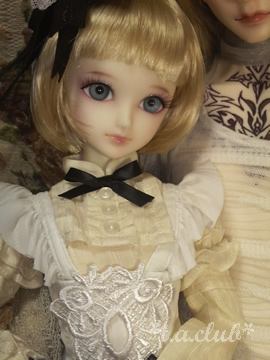 ringdoll.lucifer.angellstudio.leira.201409