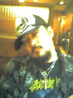 20060811_49067.jpg