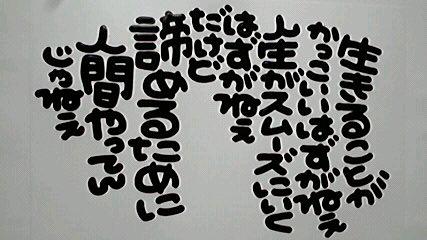 2013091115130003.jpg