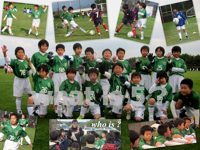 2011-12Kidsフェスタ1.jpg