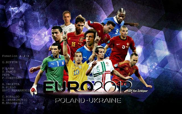 euro2012best11.jpg