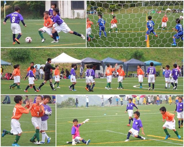 2013-05FAIRspiritsCUP1.jpg