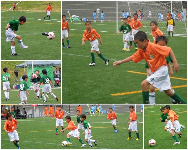 2013-05FAIRspiritsCUP2.jpg