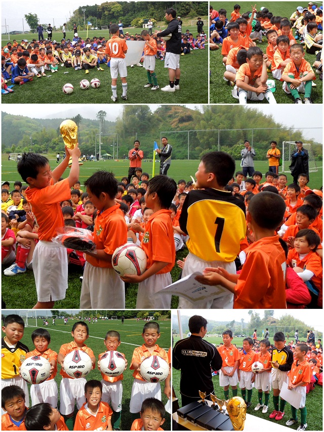 2013-05FAIRspiritsCUP3.jpg