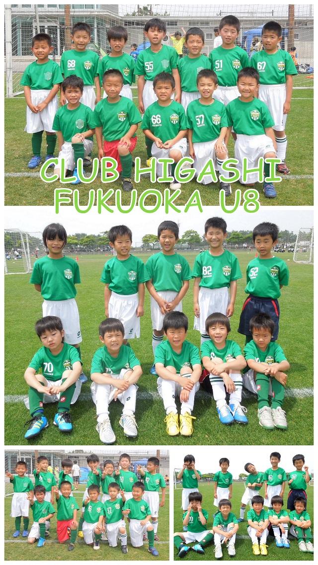 2013-05キッズフェスタ6.jpg