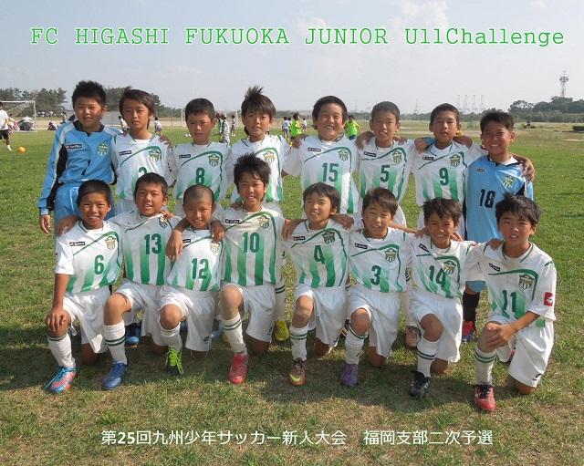2013DSCN2901.JPG