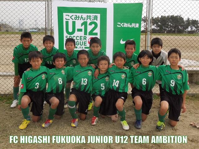 2013DSCN3924.JPG
