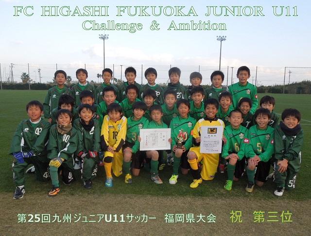 2013DSCN6977.JPG