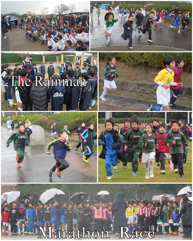 2013-12千代壮行大会.jpg