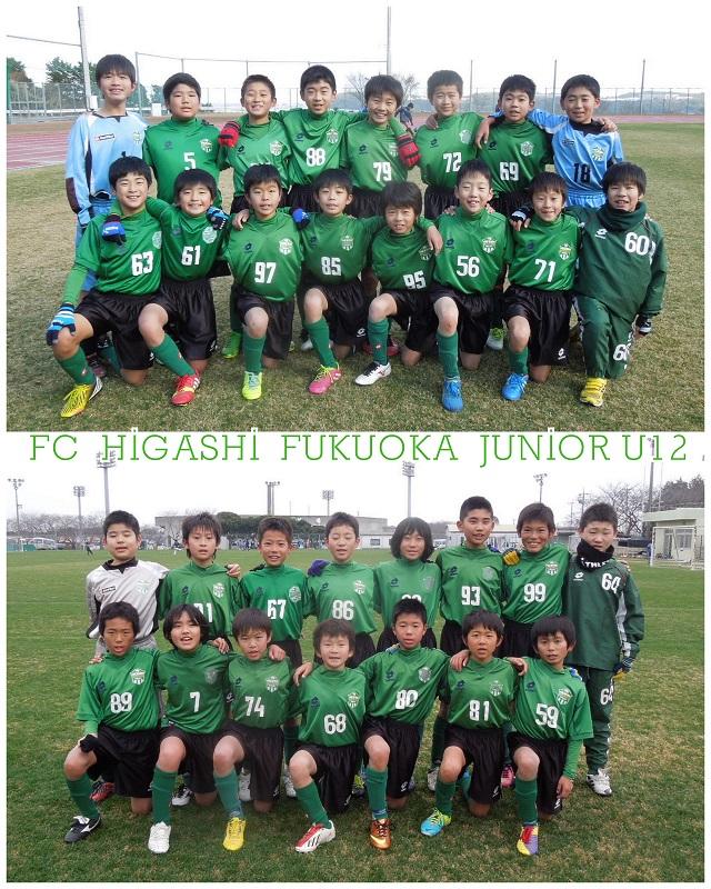2013-12中津9.jpg