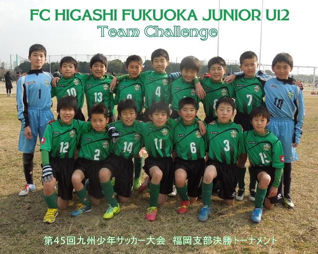 2014DSCN7970.JPG
